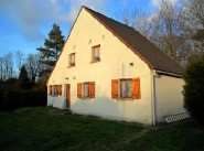 Immobilier Marcilly Sur Eure