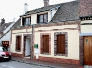 Immobilier Nonancourt