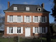 Immobilier Pont Audemer